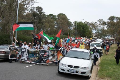jan-2008-israel-protest-36